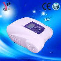 Wholesale 2015 newest infrared lymph drainage, Infrared lipolysis, Infrared slimming machine from china suppliers