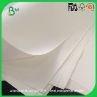 Wholesale 2017 Cheap Price Oil-Resistant 350gsm Stone Paper For Making Notebook from china suppliers