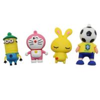 Wholesale Cartoon USB Drive from china suppliers