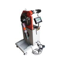 Buy cheap OSE-ORBITAL PIPE CUTTING MACHINE from wholesalers