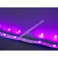 Wholesale sk6822 dmx led strip from china suppliers