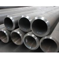 Wholesale Seamless boiler tubes 3.OD Range 6mm – 16mm cold rolled for heat-exchange from china suppliers