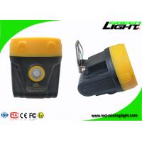 Wholesale 10000lux brightness IP68 water-proof high power outdoor tunnel lights LED mining lights from china suppliers