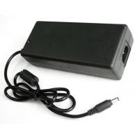 Wholesale ETL SAA 12V 5A LED Power Adapter 12-300W Output Power With 50-60HZ Frequency from china suppliers