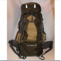 Wholesale 2015 New design hiking mountaineering equipment mountaineering bag-Luxclimb 85L from china suppliers