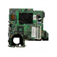 Wholesale Laptop Motherboard use for HP dv2000 460716-001 from china suppliers