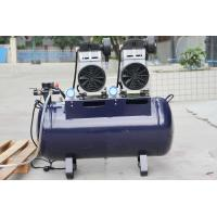 Quality drinking water use ozone generator , ozone for TOC-elimination for sale