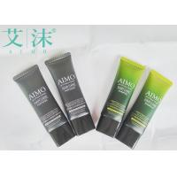 Wholesale Greasy Hair Travel Size Shampoo Fragrance Free With Moisturizing Ingredients from china suppliers