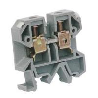 Wholesale Terminal Block (JXB-100/35) from china suppliers