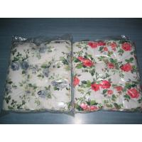 Wholesale Seat Cushion Stock from china suppliers