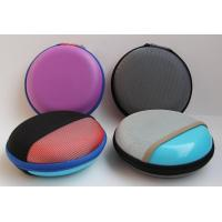 Wholesale Eva CD  case ,CD bag,Disc carry case ,hard CD case, Customized  from china suppliers