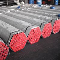 Quality Low Temperature Boiler Steel Tubes ASTM A333 Grade 6 Tensile Strength 415 Mpa for sale