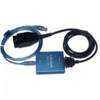 Wholesale VAG Dash COM+CAN from china suppliers