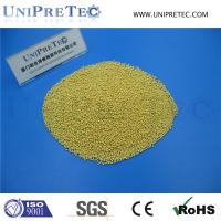 Wholesale Ceramic Ceria Stabilized Zirconia Spheres for Polishing Gold Jewelry from china suppliers