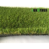 Wholesale Landscape Playground Backyard Garden Artificial Grass from china suppliers