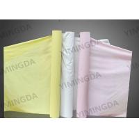 Wholesale 25Gsm Interleaving tissue Underlayer CAD plotter paper For CAM Auto Cutter Machine from china suppliers