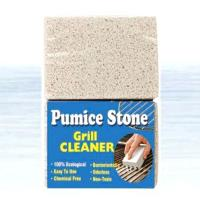 Wholesale la parrilla de la barbacoa de piedra pumice stone from china suppliers