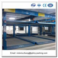 Quality Intelligent Parking System Companies Looking for Partners for sale