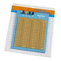 Wholesale Easy Breadboard Circuits 2420 Points With Copper Alloy Nickel Plate from china suppliers