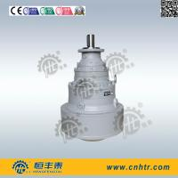 Wholesale Large Touque Hoist Shaft Mounted Speed Reducer For Quarrying from china suppliers