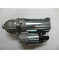 Wholesale Custom Standard 12V 1KW Auto Starter Motor For Gm 12609317 55556092 from china suppliers