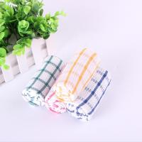 Professional Small Kitchen Tea Towels No Exposure For Wipe The Dishes