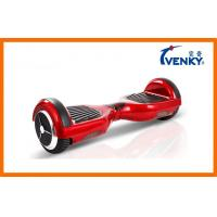 Wholesale Classical 10 Inch Two Wheel Self Balancing Scooter Samsung 36V 4.4AH from china suppliers