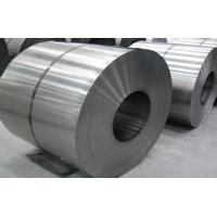Wholesale High Tension Anti Corrosion Cold Rolled Steel Coil Sheet For Wheel Barrow from china suppliers