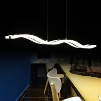 Wholesale HOT SALE 38W Modern Ceiling Lights For Living Room Acrylic Ceiling Lamp Lustre Lamp from china suppliers