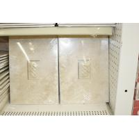 Wholesale white sparkle floor tiles from china suppliers