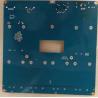 Buy cheap Intel Z8300 Cherry Trail Mini PC Motherboard Windows 10 Mini PC Board from wholesalers