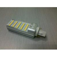 Wholesale High Power 8W AC100 - 245V 2700 - 8000K 148 * 35mm Led Plug IN Night Light for Commercial  from china suppliers