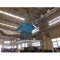 Wholesale Absorbing Dust Collector for Improving the Production Work Environment, dust collection filters from china suppliers