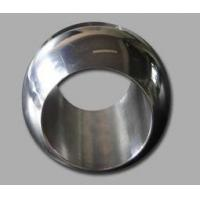Wholesale AISI 310S (UNS S31008,SAF 2520,1.4845,SUS 310S)Forged Forging Valve Balls Bonnets Body Bodies Stems Case Seat Rings Core from china suppliers