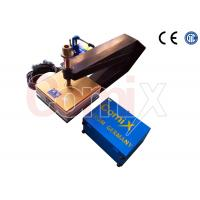 Wholesale 1400 mm Width Conveyor Belt Repair Machine Vulcanizing Press For Spot Repairing from china suppliers
