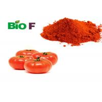 Wholesale Nature Lycopene Tomato Extract Powder Enhancing Immunity For Health Care from china suppliers
