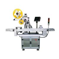 Wholesale Automatic Sticker Labeling Machine from china suppliers