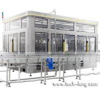 Wholesale High-Viscosity Filling Machine from china suppliers