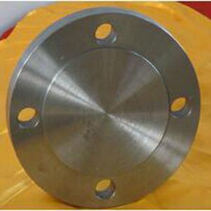 Wholesale Butt-welding Pipe Fittings Butt-welding BL flange ASTM A403/A403M WP316L/WP316H 1/2''—60'' ASME B16.9 from china suppliers