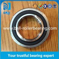Wholesale H7007C-2RZ Super Precision Angular Contact Bearings , Ceramic Sealed Bearings from china suppliers