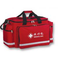 Wholesale New promotional and design first-aid packet medical bag from china suppliers