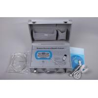 Wholesale 39 Reports Quantum Bio-Electric Body Health Analyzer Machine from china suppliers