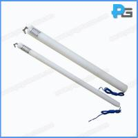 Wholesale IEC 61032 Small Finger Probe 8.6mm with CNAS Third-lab Certificate (Test Probe 18 Child Finger Probe) from china suppliers