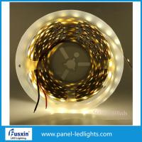 Wholesale FUSXIN DC12V High Lumen Strip LED Lights Warm White 3528 300 Led Epistar from china suppliers