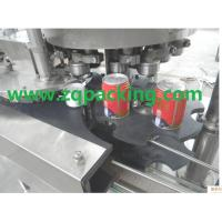 Wholesale New Hot Sale Canning Line Machine From LONGWAY from china suppliers