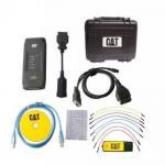 Wholesale Cat caterpillar et adapter 3 BT CAT et Communication Adapter III from china suppliers