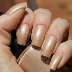 Wholesale Nail Polish, Nail Varnish, Nail Lacquer, Nail Treatment, Nail Polish Remover, Top Coat + Base Coat from china suppliers