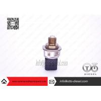 Wholesale Hyundai Fuel Pressure Regulator Sensor Stainless Steel 45PP3-5 from china suppliers