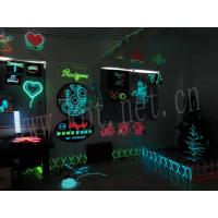 Wholesale house neon wire decoration from china suppliers