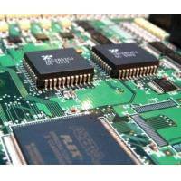 Wholesale OEM Control PCBA Boards / Rigid-Flex PCB Assembly Services Turnkey PCB Assembly from china suppliers